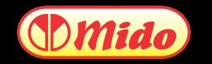Mido d.o.o. Zenica