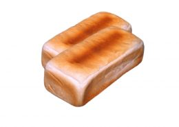 mido tost hljeb