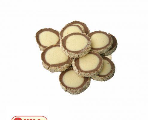 sahne keks